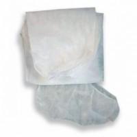 Штаны из ламинированного спанбонда 5 шт