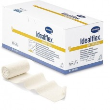 Бинт Idealflex universal , 5 м х 12 см