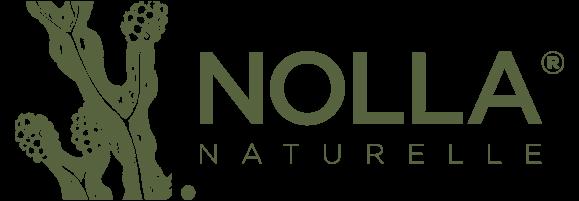 Nolla naturelle